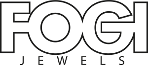 fogi-jewels-logo