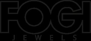 fogi-jewels-logo