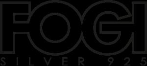 fogi-silver-logo